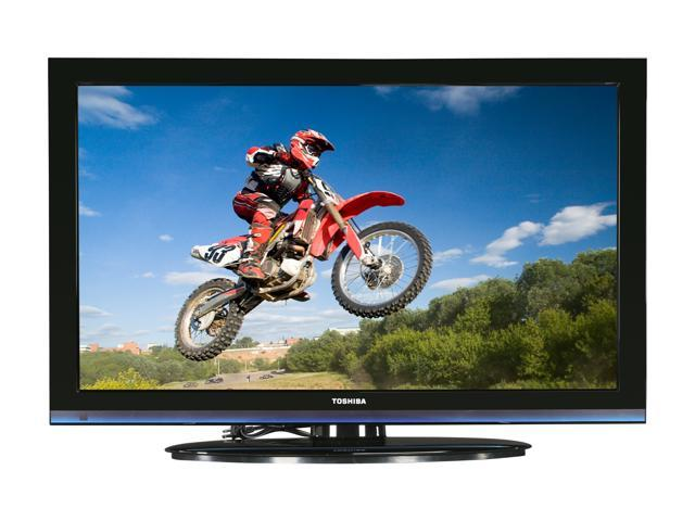 toshiba 40 1080p 60hz lcd hdtv 40e210 newegg com rh newegg com toshiba 40e210u manual en español For Toshiba TV Manuals