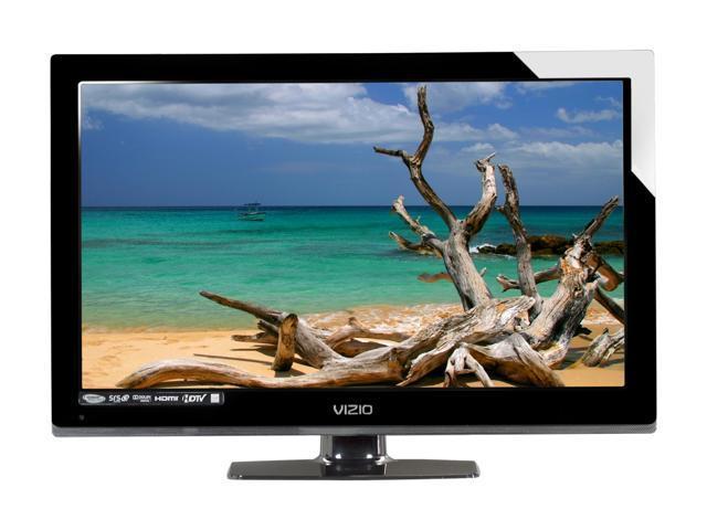 Vizio 32 1080p 60Hz LCD HDTV E321ME