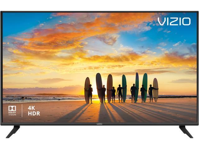 """VIZIO V-Series 55"""" Class HDR 4K Smart LED TV V555-G1 (2019)"""