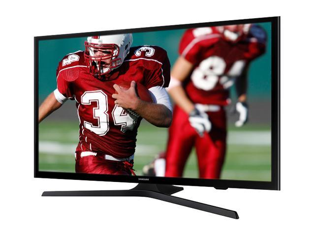 "Samsung UN43M5300AF 43"" Full HD 1080p Smart TV"