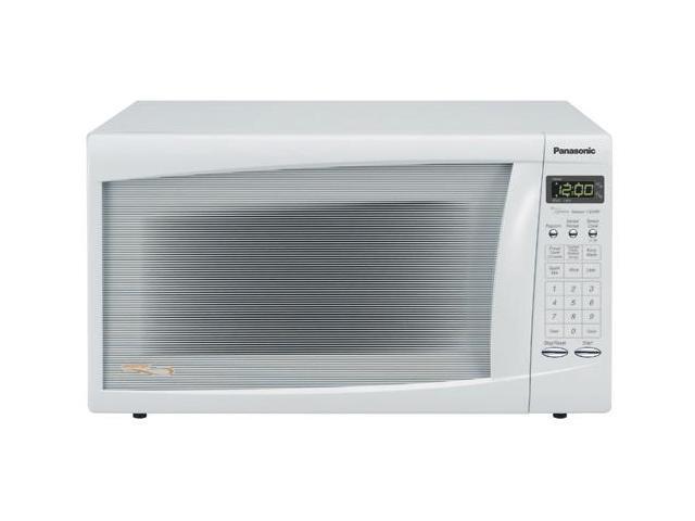 Panasonic Microwave 1300 Watts Bestmicrowave