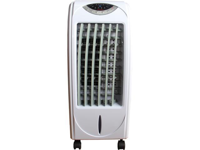 Tayama TC-998S Air Cooler - Newegg com