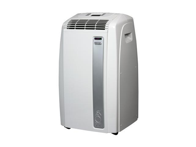 DeLonghi PAC A130HPE 13,000 Cooling Capacity (BTU) Portable Air Conditioner  - Newegg com