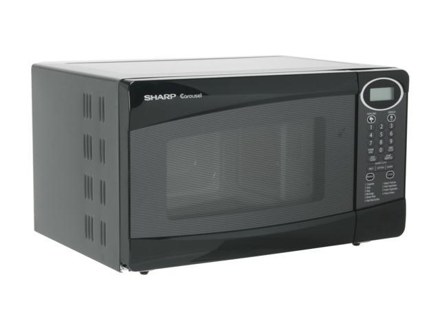 The Smallest Microwave Oven Bestmicrowave
