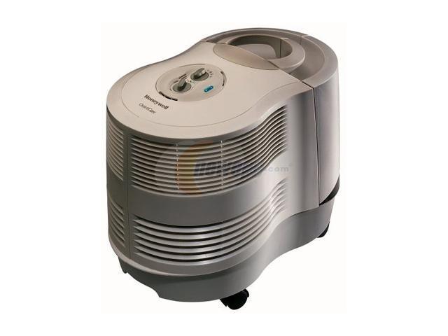 Honeywell Hcm-6011i Dehumidifiers  U0026 Humidifiers
