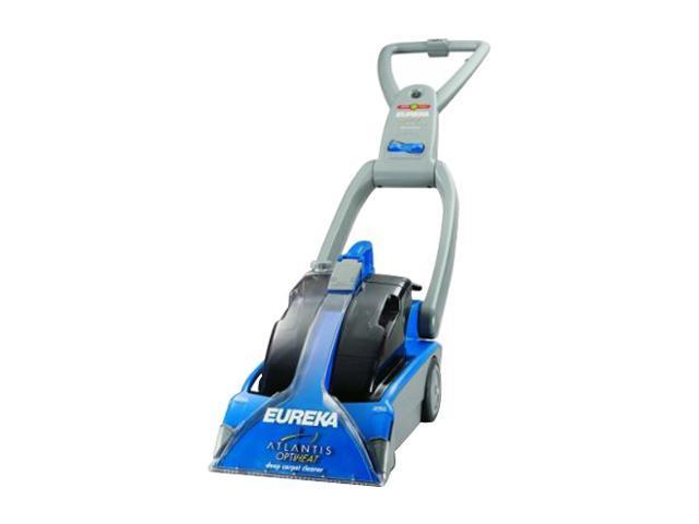 Eureka 2596a Carpet Amp Steam Cleaners Newegg Com