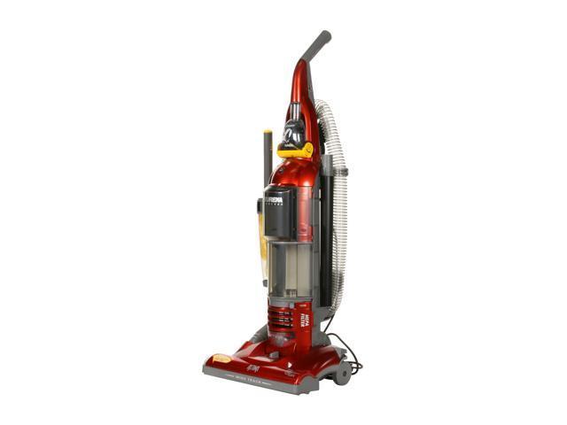 eureka 2996avz altima bagless upright vacuum upright vacuums rh newegg com Eureka Altima Vacuum Parts eureka altima 2996 vacuum parts