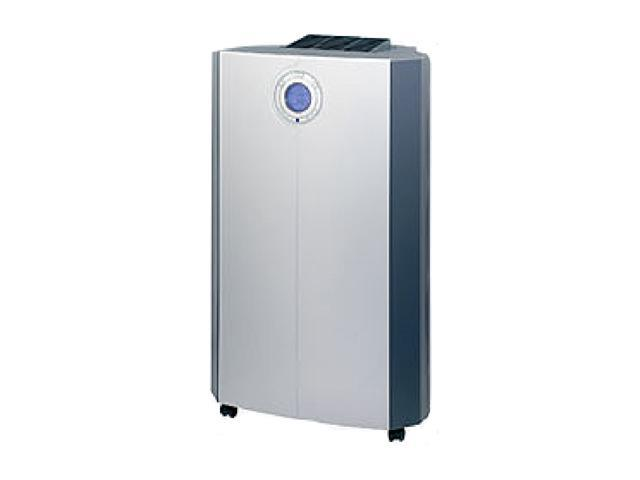 Open box amcor plm14000e 14000 cooling capacity btu portable air amcor plm14000e 14000 cooling capacity btu portable air conditioner fandeluxe Image collections