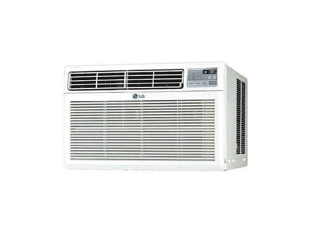 lg lwhd1200r 12 000 cooling capacity btu window air conditioner rh newegg com User Manual User Guide Template