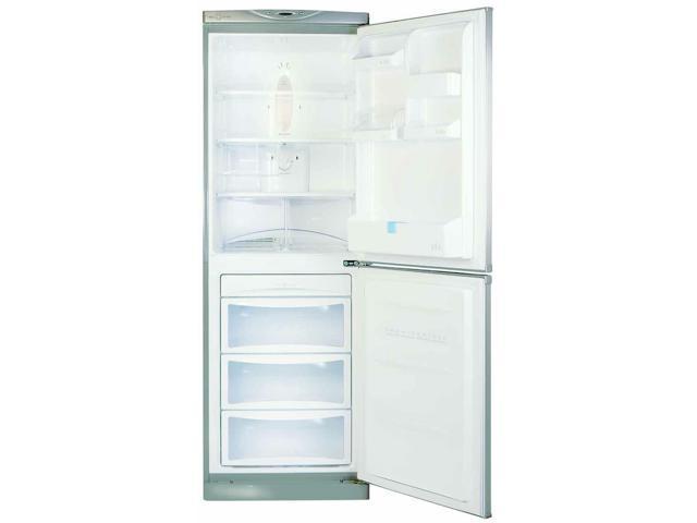 LG LRBP1031T Bottom Freezer Titanium Refrigerator - Newegg com