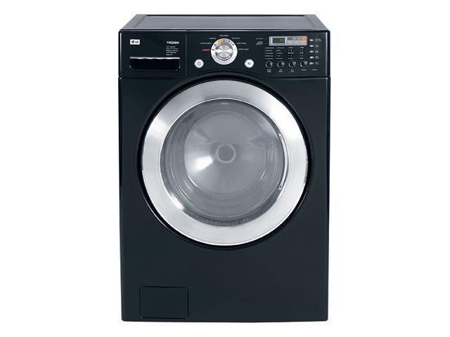 lg wm2277hb black washer newegg com rh newegg com LG WM2277HB Washer Service Manual WM2277HB Repair Manual