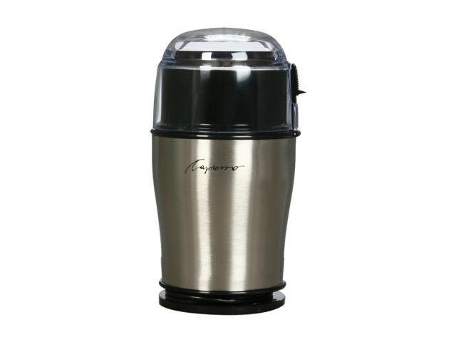 Jura Capresso 503 05 Stainless Steel Cool Grind Blade Coffee Grinder