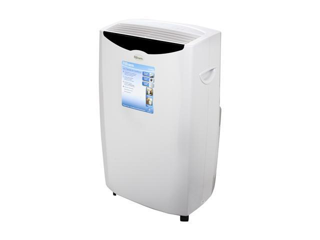 Danby Premiere Dpac12010h 3 In 1 Portable Air Conditioner Newegg