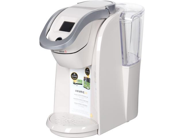 Keurig 20404 K250 20 Brewer