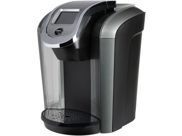 Keurig K575 2.0 Plus Coffee Brewing System