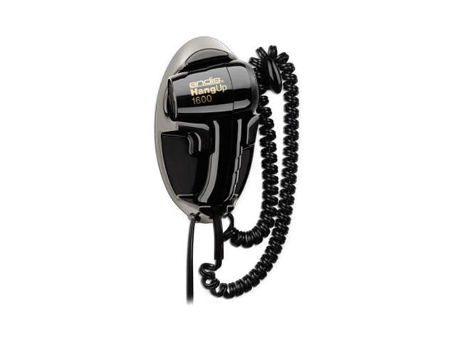 Andis Hd 5 Hair Dryer Newegg Com