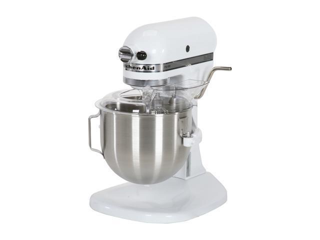 Kitchen Aid Pro on kitchenaid pro 550, yamaha pro 500, tri-tronics pro 500, kitchenaid attachments pro, kitchenaid pro 600, hp laserjet pro 500, vitamix pro 500, kitchenaid pro ice cream maker, bel pro 500,