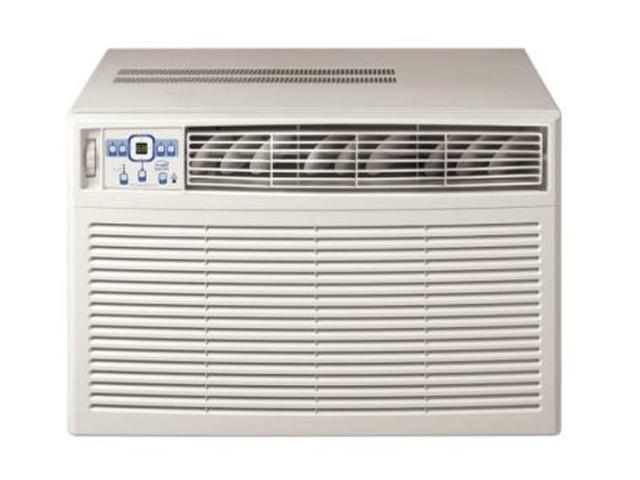 Frigidaire FAS25ER2A 25,000 Cooling Capacity (BTU) Window Air Conditioner