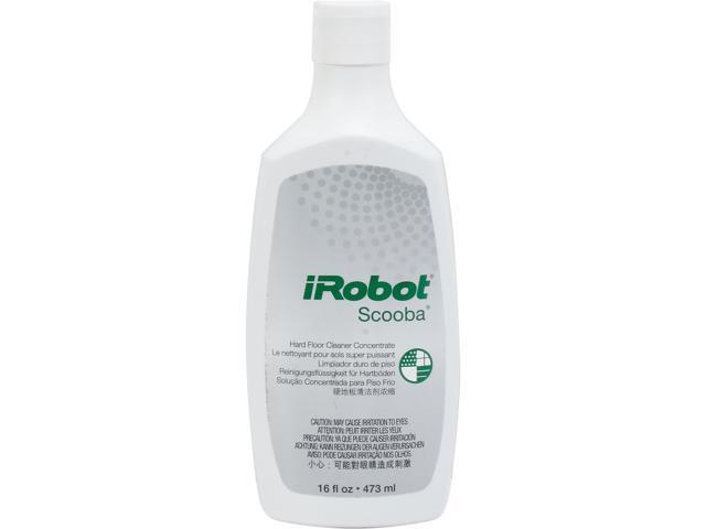 Irobot 4416470 Hard Floor Cleaner