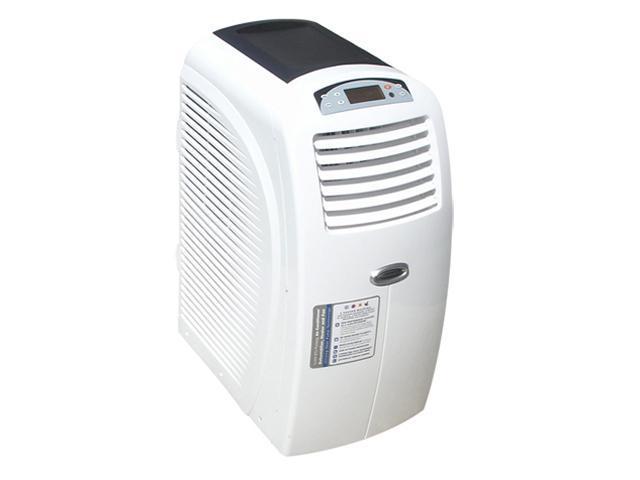 Merveilleux SOLEUS AIR PH1 12R 03 12,000 Cooling Capacity (BTU) Portable Air Conditioner