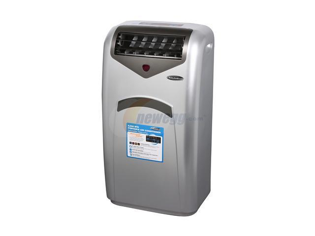 Superieur SOLEUS AIR PE1 09R 30 9,000 Cooling Capacity (BTU) Portable Air Conditioner