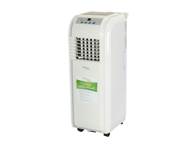 Ordinaire SOLEUSAIR Portable Air Conditioner 8,000 BTU, KY80