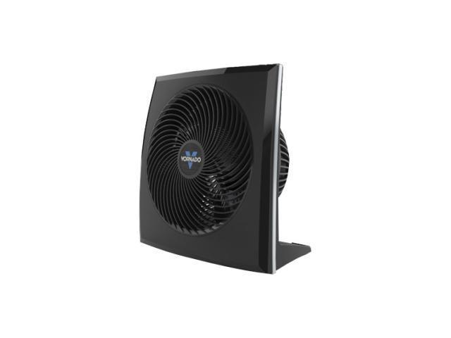 Flat Air Circulators : Vornado v flat panet air circulator newegg