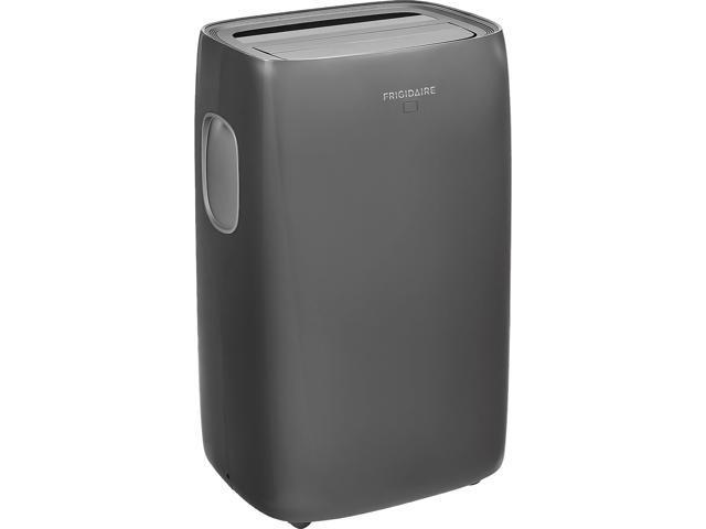 Frigidaire 12 000 Btu Portable Room Air Conditioner