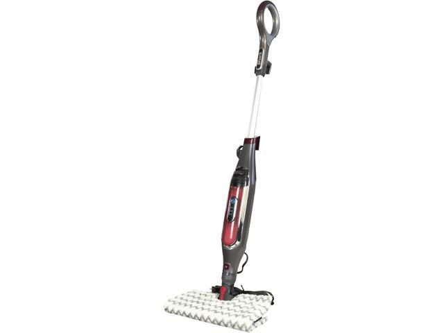 Refurbished Shark S5003 Genius Steam Pocket Mop System