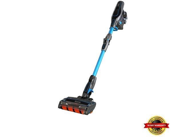 Refurb Shark IONFlex 2X DuoClean Cordless Ultra-Light Vacuum