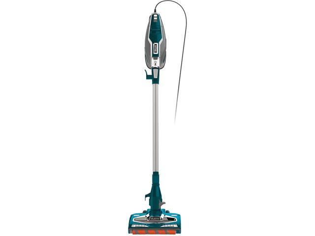Refurbished: Shark Rocket DuoClean Ultra-Light Corded Stick Vacuum UV380