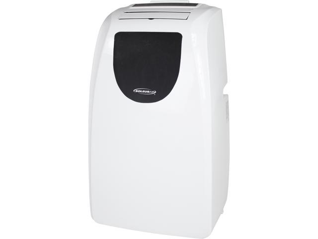 Soleus Air 14 000 Cooling Capacity Btu Portable Air