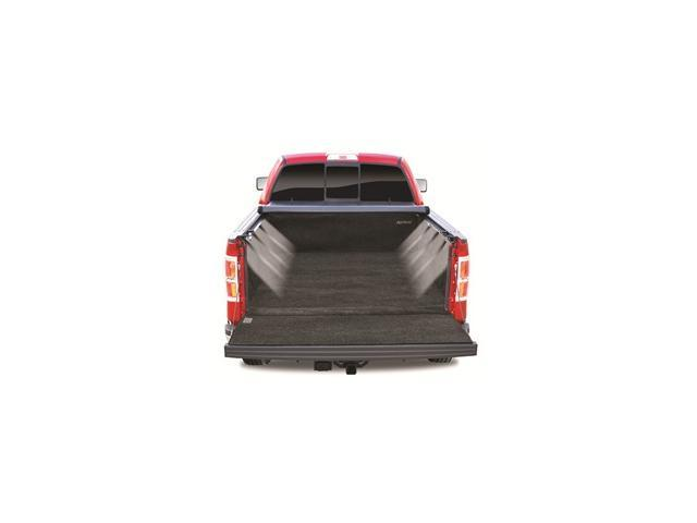 Extang B Light Tonneau Lighting System Newegg Com