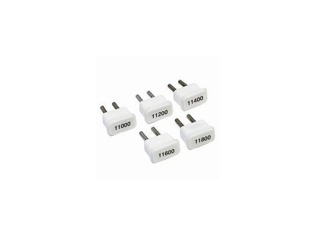 Msd Ignition 8751 Rpm Module Kit Revolution Limiter