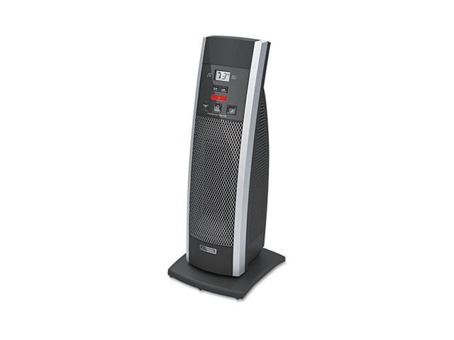 Bionaire Bch9208 Um Heater Newegg Com