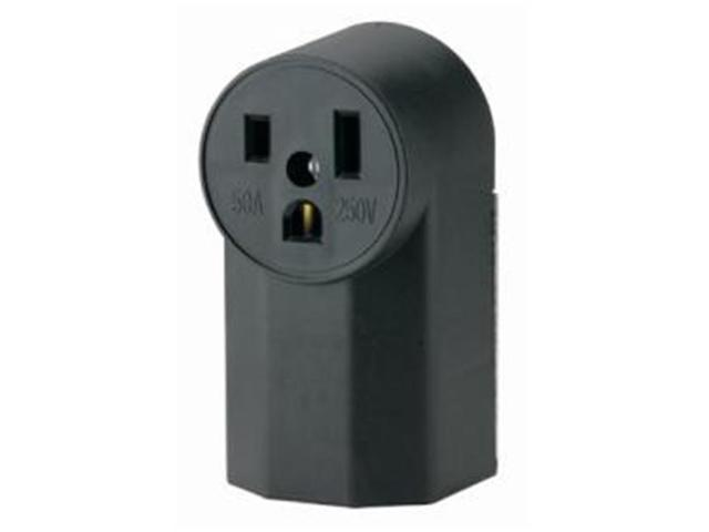 Astounding Cooper Wiring Devices 309 1252 Ea 1252 Receptacle Newegg Ca Wiring 101 Capemaxxcnl