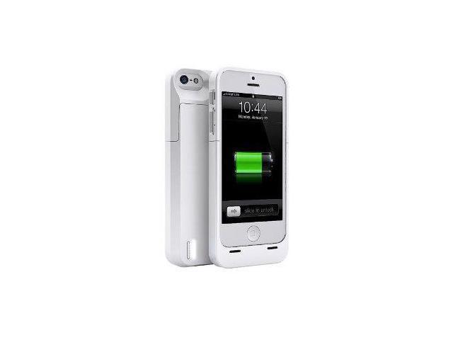 free shipping bb3cd 2755f uNu UNU-DX-05-2300G uNu Power DX 2300mAh External Protective Battery Case  iPhone 5 - MFI Approved - Gold - Newegg.com
