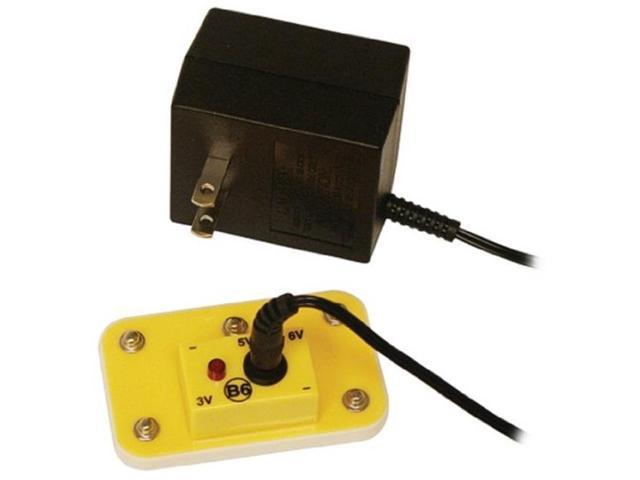 brybelly holdings tela 06 elenco snap circuits battery eliminator rh newegg com