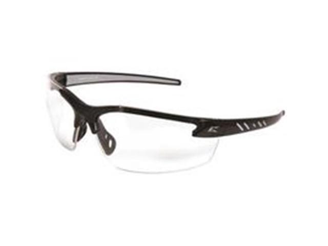 867d59d8d64d Edge Eyewear 0394049 Blade Non-Polarized Safety Glasses
