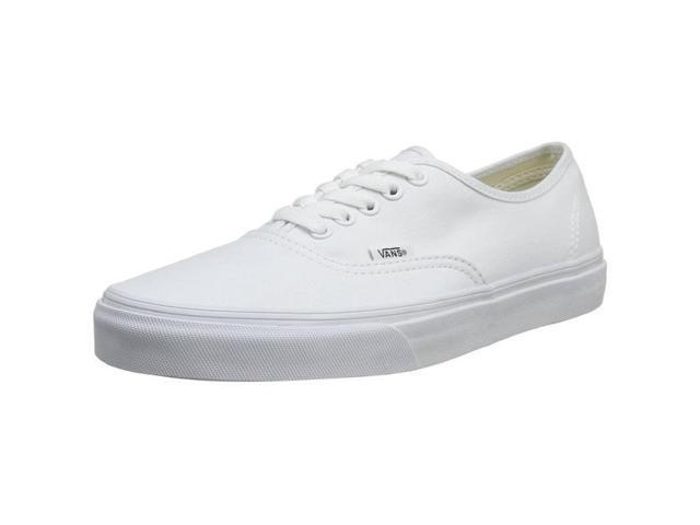 ebb3d30426 Vans VEE3W00-085 Unisex Old Skool Skate Shoe