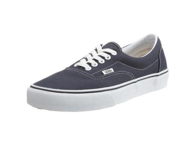 Vans VEWZNVY-065 Unisex Canvas Skateboard Shoe c74e6e8f31