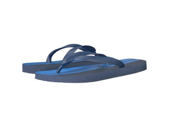 c4843b11aeb6 Havaianas 4137122-555-8 Mens Top Conceitos Sandal Flip Flop ...