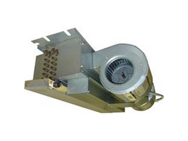 First Ri 000187 First Co Horizontal Fan Coil 2 0 Ton