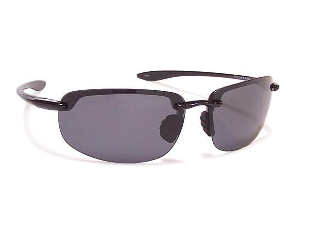 58110a87c74 Coyote Eyewear 680562015614 Tarpon Polarized Street   Sport Sunglasses