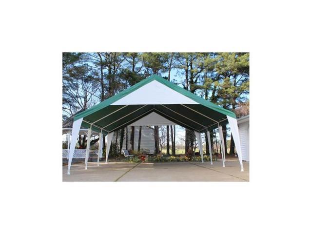 King Canopy T2020ETG Event Tent Replacement Cover - Green  sc 1 st  Newegg.com & King Canopy T2020ETG Event Tent Replacement Cover - Green ...