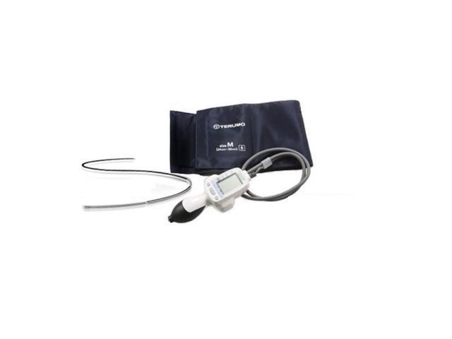Terumo Medical TER SG3-2525 25 g x 1 in  Safety Needle - 100 Box, 8 Box Per  Case, 48 Case Per Plot - Newegg com