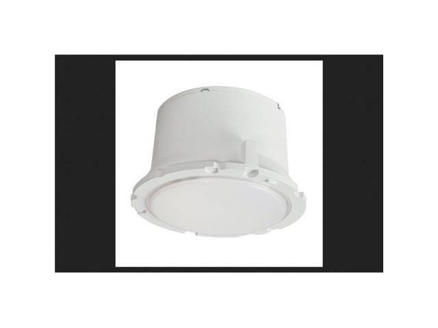 Cooper Lighting 3503810 Halo Recessed Retrofit Downlight Module 600 Lumens 2700 K Newegg