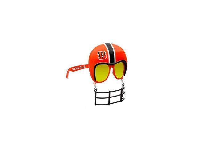 8453754a RicoIndustries SUN3201 Bengals Novelty Sunglasses - Newegg.ca