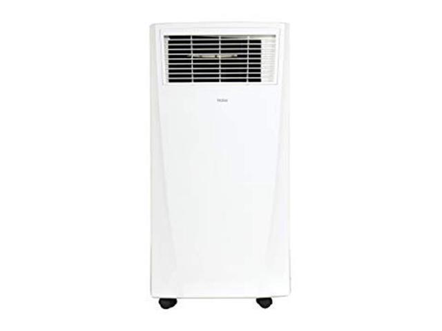 ge appliances hpb08xcm e 8 000 btu portable air conditioner with dehumidifier white. Black Bedroom Furniture Sets. Home Design Ideas