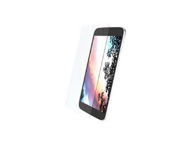 meet 6153d 6a5b4 OtterBox 20-pack CP Alpha Glass Samsung Galaxy J7 Pro 78-51461 - Newegg.com